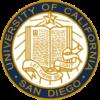 University_of_California,_San_Diego_seal